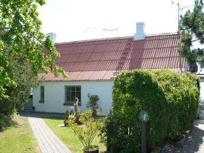 Ferienwohnung Sønder Stenderup Sogn, Haus-Nr: 11265