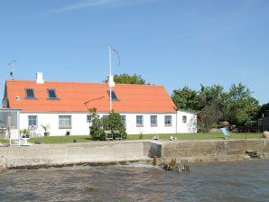 Ferienwohnung Sønder Stenderup, Haus-Nr: 11265