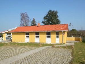 Ferienhaus Grömitz, Haus-Nr: 33400