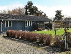 Ferienhaus Rødby, Haus-Nr: 33892