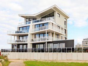 Ferienwohnung Kieler Bucht, Haus-Nr: 43477