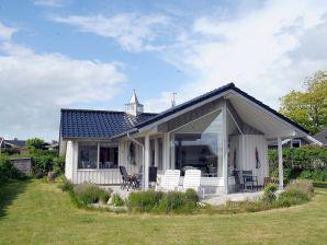 Ferienhaus Fåborg Sogn, Haus-Nr: 38986