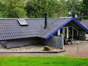 Ferienhaus Ansager, Haus-Nr: 27995