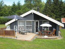 Ferienhaus Egernsund, Haus-Nr: 38936