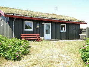 Ferienhaus Rømø, Haus-Nr: 23711