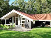 Ferienhaus Humble, Haus-Nr: 28687