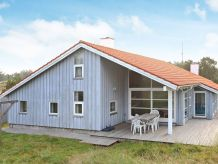 Ferienhaus Thisted, Haus-Nr: 33087