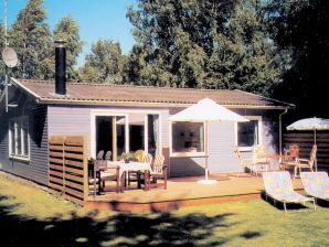 Ferienhaus Væggerløse, Haus-Nr: 41429