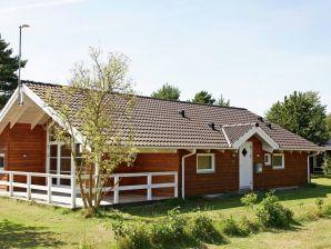 Ferienhaus Rødby Sogn, Haus-Nr: 26373