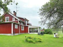 Ferienhaus 33003