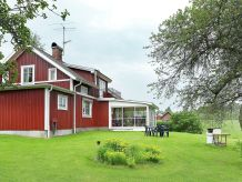 Ferienhaus Gullspång, Haus-Nr: 33003