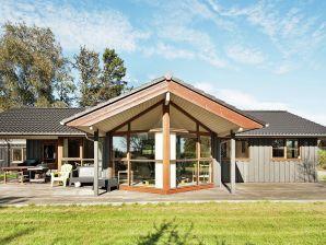 Ferienhaus Odder, Haus-Nr: 41985