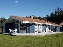 Ferienhaus Løkken, Haus-Nr: 38536