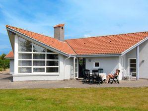 Ferienhaus Blåvand, Haus-Nr: 30778