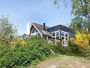 Ferienhaus Kalundborg, Haus-Nr: 29598