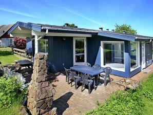 Ferienhaus Brenderup Fyn, Haus-Nr: 42742