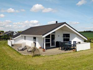 Ferienhaus Haderslev, Haus-Nr: 12268