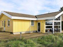 Ferienhaus Bindslev, Haus-Nr: 11365