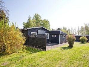 Ferienhaus Nakskov, Haus-Nr: 25621