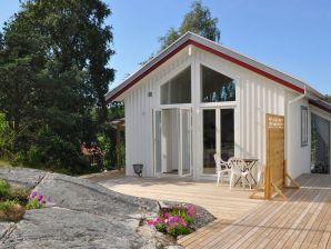 Ferienhaus Stenungsund, Haus-Nr: 39266