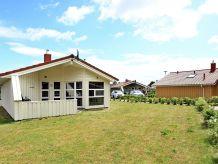 Ferienhaus Grömitz, Haus-Nr: 39084