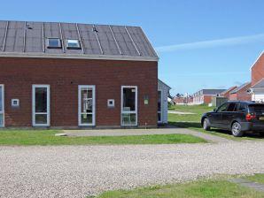 Ferienhaus Röm, Haus-Nr: 37667