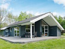 Ferienhaus Toftlund, Haus-Nr: 28737