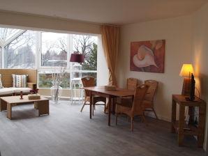 Ferienwohnung Apartment Nr. 606
