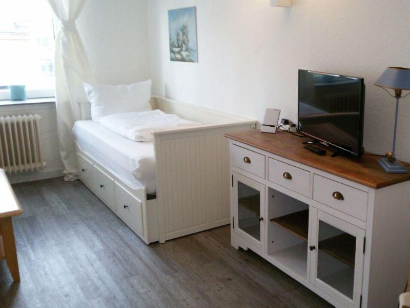 Apartment Nr. 9