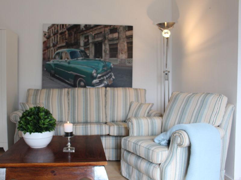Apartment 50a