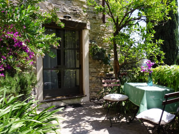 Ferienhaus Casa Nina