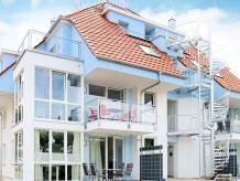 Ferienwohnung GROßENBRODE/FEHMARNSUND / Grossenbrode, Haus-Nr: 67853