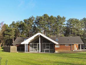 Ferienhaus Rødby, Haus-Nr: 63174