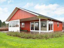 Ferienhaus Hejls, Haus-Nr: 58856