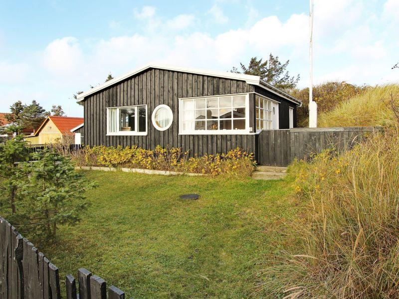 Ferienhaus Blokhus, Haus-Nr: 90340