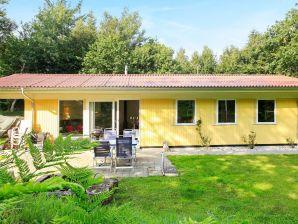 Ferienhaus Spøttrup, Haus-Nr: 68053
