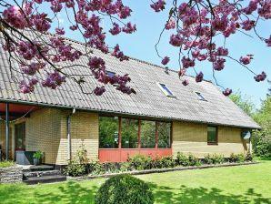 Ferienwohnung Nexø, Haus-Nr: 86790