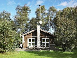 Ferienhaus Læsø, Haus-Nr: 79102