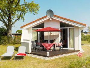 Ferienhaus Grömitz, Haus-Nr: 39073