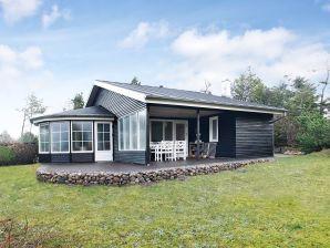 Ferienhaus Løgstør Kommune, Haus-Nr: 77065