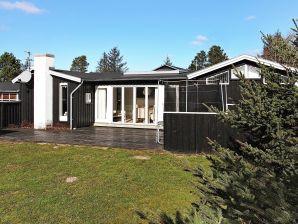 Ferienhaus Blokhus, Haus-Nr: 98345