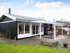 Ferienhaus Sjølund, Haus-Nr: 65626