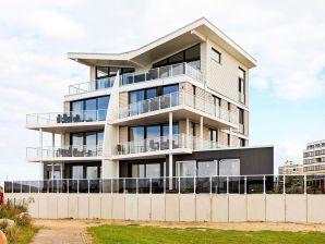 Ferienwohnung Kieler Bucht, Haus-Nr: 43469