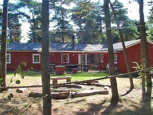 Ferienhaus Løkken, Haus-Nr: 90383