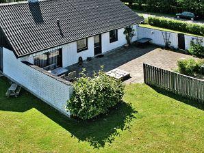 Ferienhaus Væggerløse Sogn, Haus-Nr: 69562