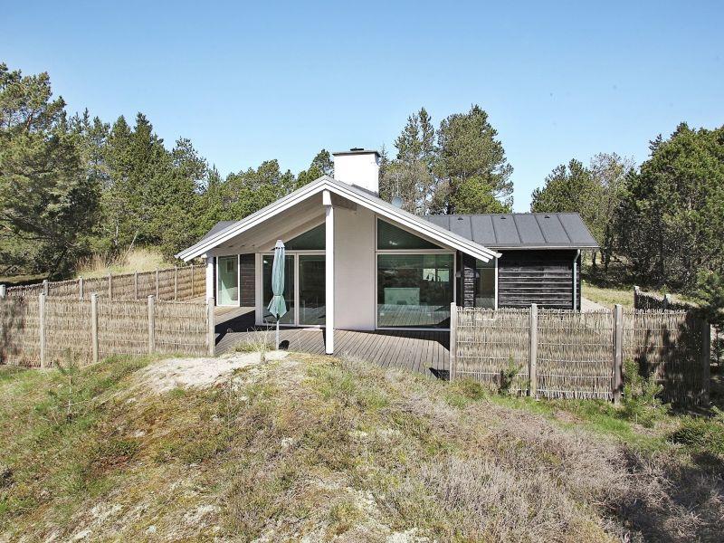 Ferienhaus Ålbæk, Haus-Nr: 69301