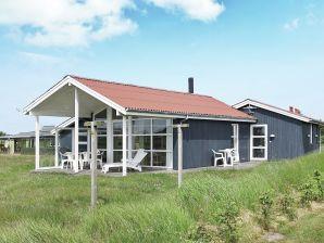 Ferienhaus Løkken, Haus-Nr: 88297