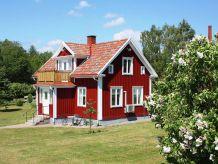 Ferienhaus Söderåkra, Haus-Nr: 55678