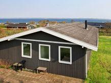 Ferienhaus Ebberup, Haus-Nr: 67337