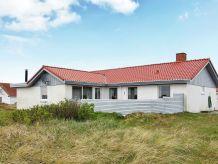 Ferienhaus Frøstrup, Haus-Nr: 50204